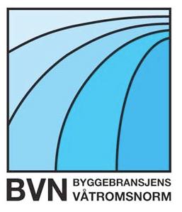 bvn-logo